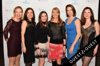 The 4th Annual Silver & Gold Winter Party to Benefit Roots & Wings #29