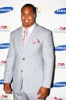 Samsung 11th Annual Hope for Children Gala #101