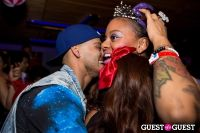 SPiN Standard Presents Valentine's '80s Prom at The Standard, Downtown #76