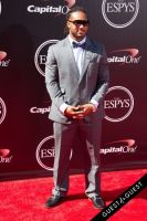 The 2014 ESPYS at the Nokia Theatre L.A. LIVE - Red Carpet #149