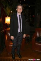 2012 CNN Hero of the Year Pushpa Basnet Fete #104