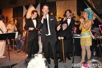 The Princes Ball: A Mardi Gras Masquerade Gala #31