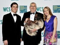 Wildlife Conservation Society Gala 2013 #51