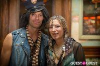 Mara Hoffman & Pamela Love celebrate Halloween #110