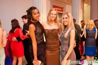 S.O.M.E. Gala @ Corcoran Gallery of Art #156