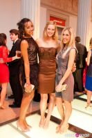 S.O.M.E. Gala @ Corcoran Gallery of Art #155