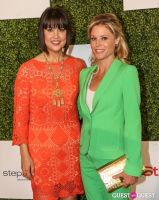 Step Up Women's Network 10th Annual Inspiration Awards #30