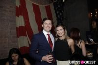 Project Sunshine's 4th Annual Young Leadership Holiday Party #31