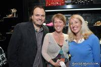 Craig, Trish Ginter, Maggie Mistal