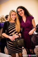 NYJL's 6th Annual Bags and Bubbles #146