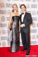Italy America CC 125th Anniversary Gala #148