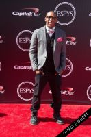 The 2014 ESPYS at the Nokia Theatre L.A. LIVE - Red Carpet #123