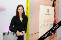 Refinery 29 Style Stalking Book Release Party #142