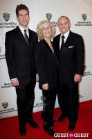 New York Police Foundation Annual Gala to Honor Arnold Fisher #13