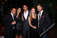 Yext Holiday Party #57