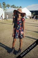 Coachella Festival 2015 Weekend 2 Day 1 #61
