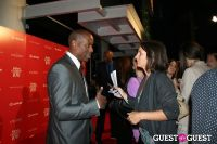 Forbes Celeb 100 event: The Entrepreneur Behind the Icon #86