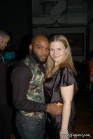 Tyson Perez, Allie Shaffer