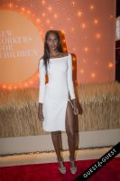 New Yorkers For Children 15th Annual Fall Gala #162