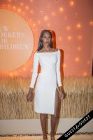 New Yorkers For Children 15th Annual Fall Gala #164