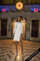 New Yorkers For Children 15th Annual Fall Gala #9