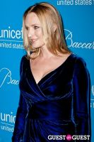 The 8th Annual UNICEF Snowflake Ball #4