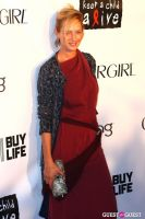COVERGIRL Presents, Keep A Child Alive's Black Ball NY 2010 #30