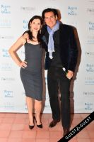 The 4th Annual Silver & Gold Winter Party to Benefit Roots & Wings #6