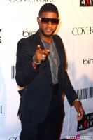 COVERGIRL Presents, Keep A Child Alive's Black Ball NY 2010 #26
