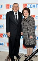 COAF 12th Annual Holiday Gala #257