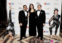 Children of Armenia Fund 10th Annual Holiday Gala #211