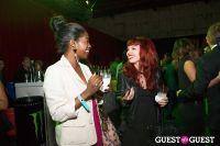 L.A. Fashion Weekend Awards #20