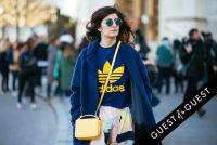 Paris Fashion Week Pt 1 #4