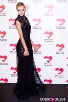 God's Love We Deliver 2013 Golden Heart Awards #157