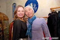 Ashley Turen's Holiday Fashion Fete #52