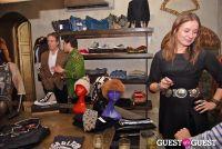 Ashley Turen's Holiday Fashion Fete #53