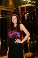 Valeria Tignini CEO and Founder of ValSecrets.com