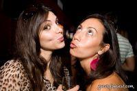 Valeria Tignini, Jamie Lynn on ValSecrets.com