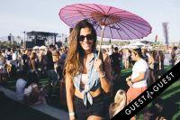 Coachella 2015 Weekend 1 #16