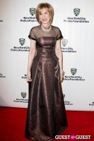 New York Police Foundation Annual Gala to Honor Arnold Fisher #69