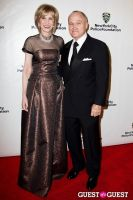 New York Police Foundation Annual Gala to Honor Arnold Fisher #67