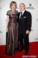 New York Police Foundation Annual Gala to Honor Arnold Fisher #78