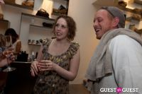 The Ash Flagship NYC Store Event #7