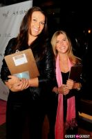 SuperTrash for Susan G. Koment - Fashion Fighting for the Cure hosted by Roxy Olin #139