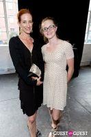 International Woolmark Prize Awards 2013 #127