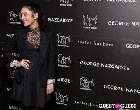 Honor Vitae Charity Meets Fashion Fundraiser #123