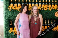 The Sixth Annual Veuve Clicquot Polo Classic Red Carpet #18