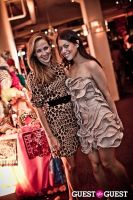 El Museo del Barrio Young International Circle Fall Benefit #135