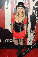 Heidi Klum's 15th Annual Halloween Party #80