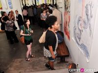 Ed Hardy:Tattoo The World documentary release party #114